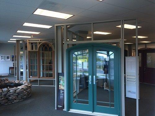 Hodges Windows & Doors is Now Serving Loudoun County