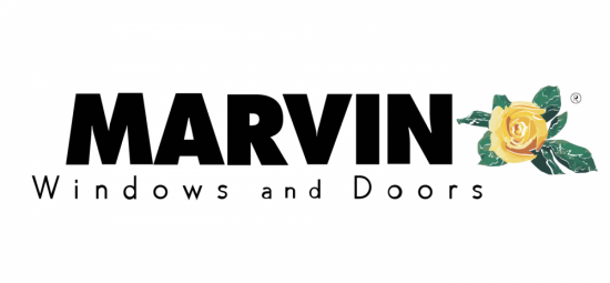 Hodges Company Introduces Marvin Windows and Doors