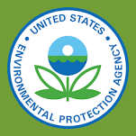 The Hodges Company is now EPA Certified
