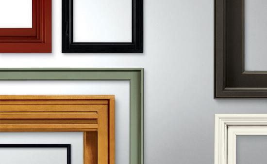 Decoding Window Replacement Terms