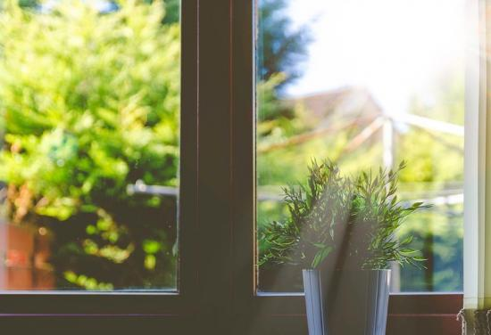 ENERGY STAR Windows and Doors: What Are They and Why Are They Important?
