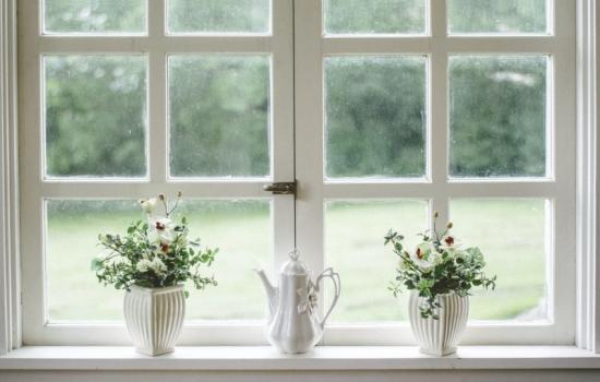 When To Replace Windows: Minor Issues vs. Major Issues