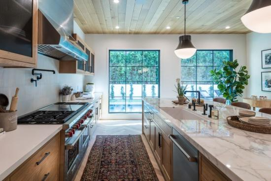 2020 Window Trends Emphasize Smart and Savvy