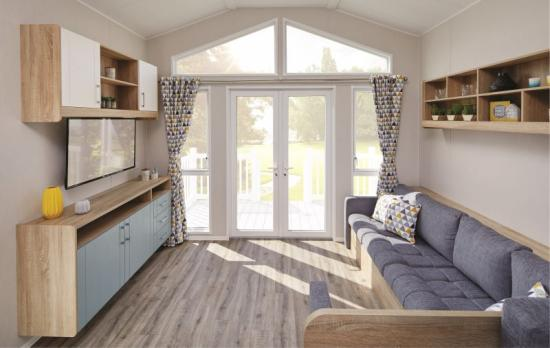 Reviewing the Types of Patio Doors