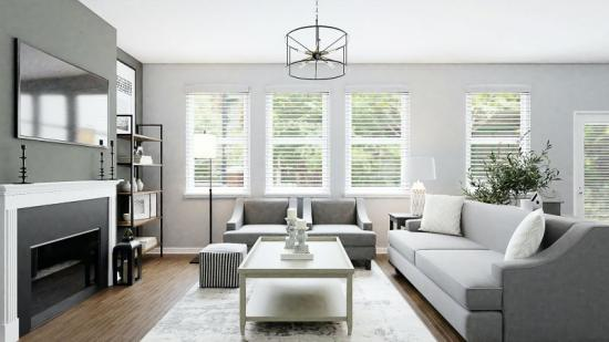 Guide to Double-Hung vs. Casement Windows