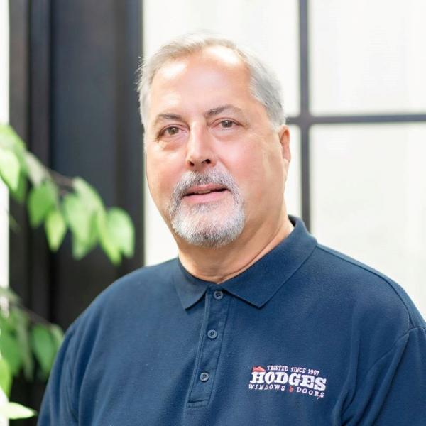 Mark  Russow