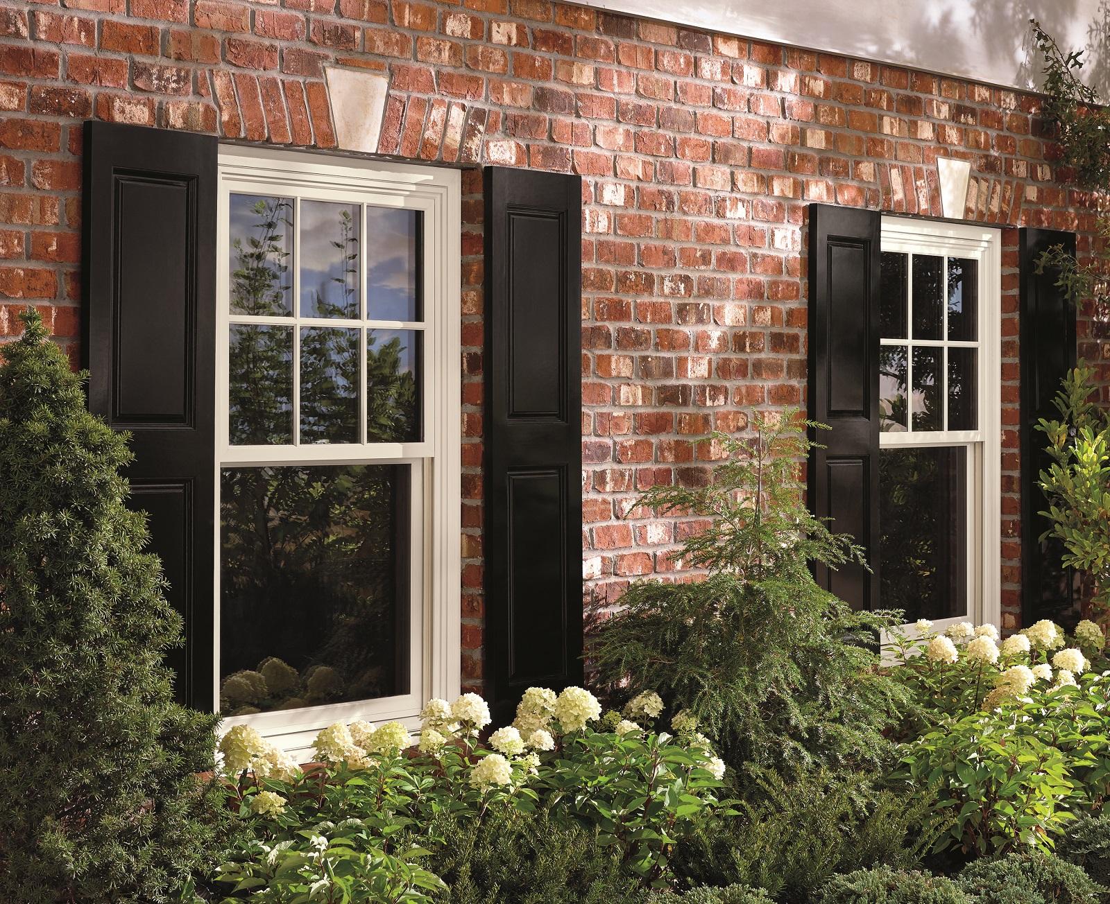 DIY Vinyl Windows Hodges Windows Doors