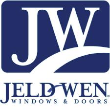 Jeldwen Windows & Doors