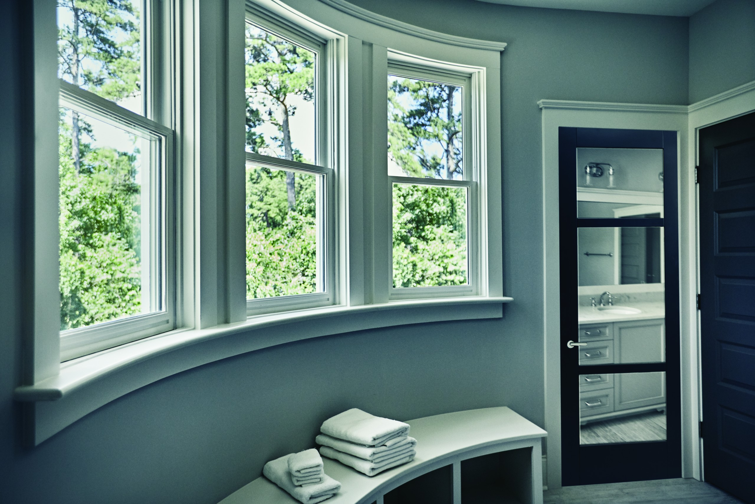 Interested in installing new windows or doors?