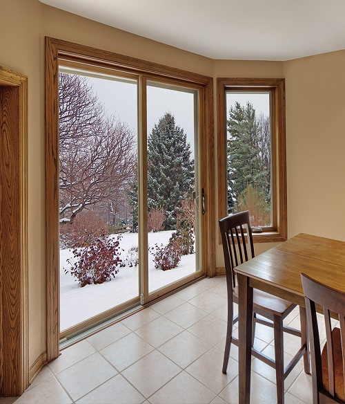 Replacement door solutions with Hodges Company in Virginia. PATIO ENCLOSURES REPLACEMENT WINDOWS & Replacement Doors - Virginia - Hodges Windows u0026 Doors