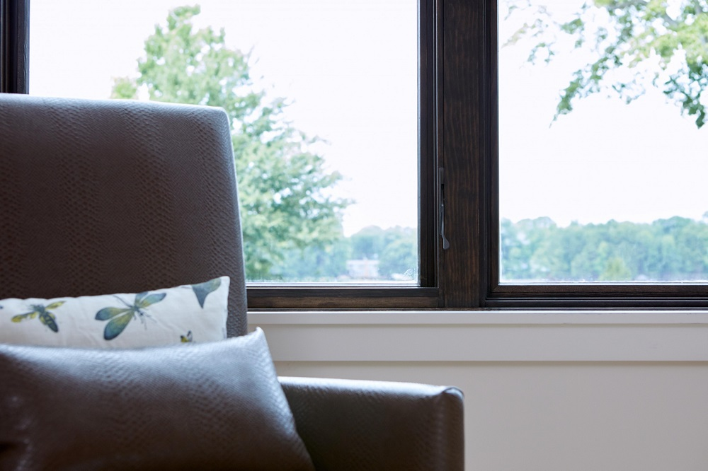 Sliding Window Replacement in Northern Virginia